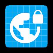 VPN Shortcut
