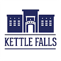 Kettle Falls School District icon