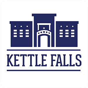 kettle falls muslim girl personals Kettle falls internet dating  what i still don't get is why does such a bright and pretty girl like you have such low standards on her playmates.