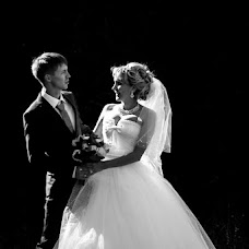 Wedding photographer Oleg Ulanov (Olegg). Photo of 10.01.2016