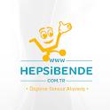 HEPSİBENDE