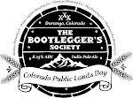 Ska Colorado Public Lands Day Double IPA (2017)
