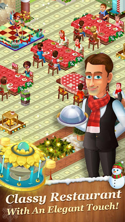 Star Chef: Cooking Game 2.11.4 screenshot 635543