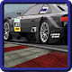 Download Highway Car Race Simulation Game Fast Cars Racing For PC Windows and Mac