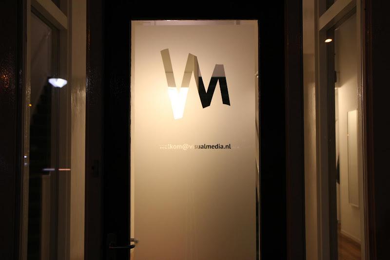 Photo: Welkom bij VisualMedia!