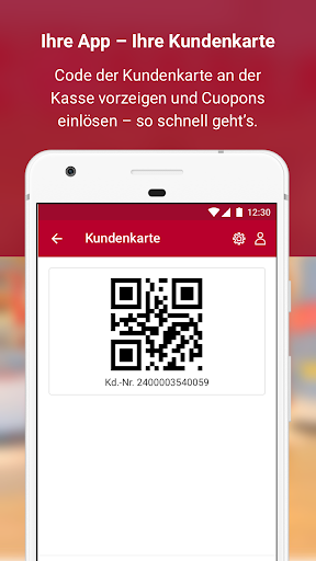 Rossmann - Coupons & Angebote screenshots 7