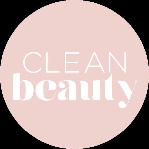 """Résultat de recherche d'images pour """"clean beauty"""""""