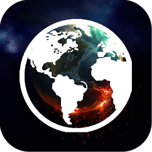 Offline world map world map android apps on google play offline world map world map screenshot thumbnail gumiabroncs Gallery