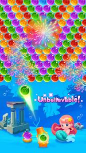 Bubble Fish 2