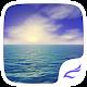 Ocean DIY Theme