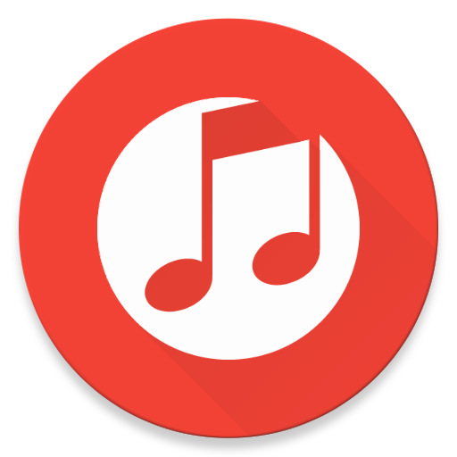 MyCloudPlayers.com avatar image