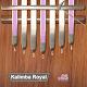 Kalimba Royal apk