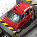 Car Crusher icon