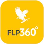 Forever FLP360 Reports