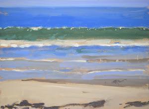 Photo: Ocean Series 35 8x10 600$