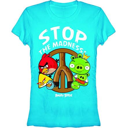 Dam Topp - Madness
