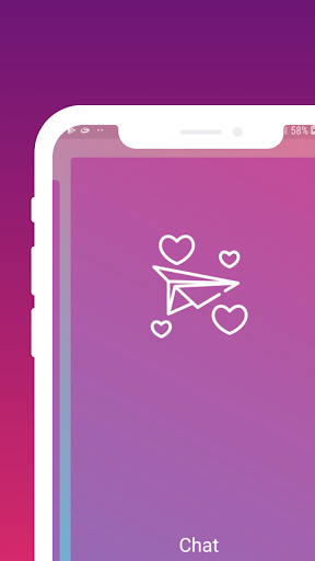 Screenshot for DateU - The #1 Online Dating App (Beta) in United States Play Store