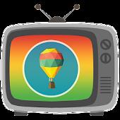 AirCast: Chromecast your media