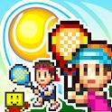 テニスクラブ物語 icon