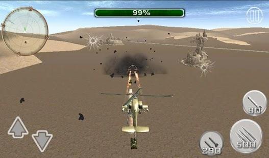 Лучшие игры вертолеты и самолеты играть - YouTube