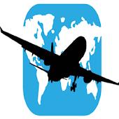 Domestic Airways BD