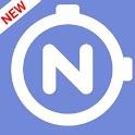 Nicoo App Mod Guide icon