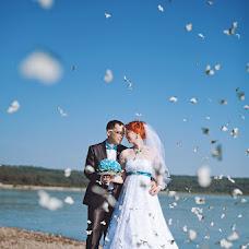 Wedding photographer Evgeniy Pankratev (Bankok). Photo of 15.06.2015