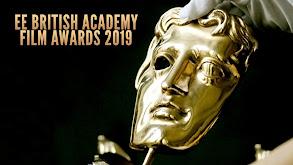 EE British Academy Film Awards 2019 thumbnail