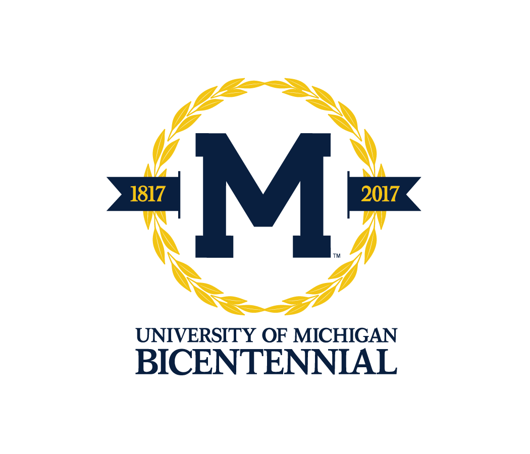 Bicentennial-Mark-primary-no-tagline.png