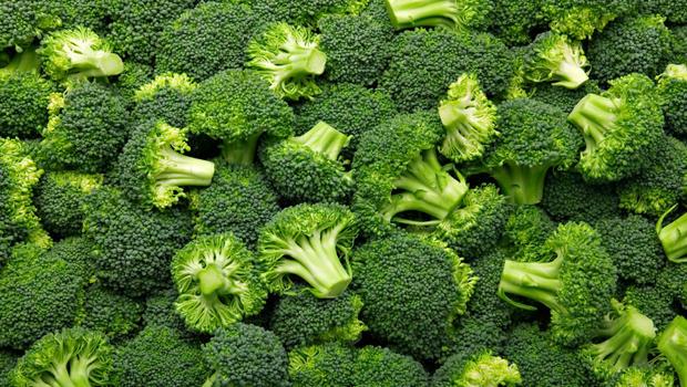Broccoli Kills The Stem Cells That Make Cancers Immortal