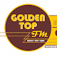goldentopfm Download on Windows