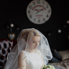 Wedding photographer Tatyana Dolchevita (Dolcevita). Photo of 21.03.2018