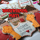 Housewarming Party APK