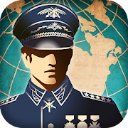 Game World Conqueror 3 APK for Windows Phone