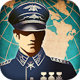 World Conqueror 3 apk