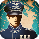 World Conqueror 3 Apk Download Free for PC, smart TV