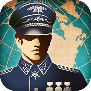 World Conqueror 3 v1.2.2 APK