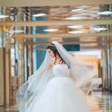 Wedding photographer Tatyana Nenyukova (TanyaN). Photo of 06.11.2013