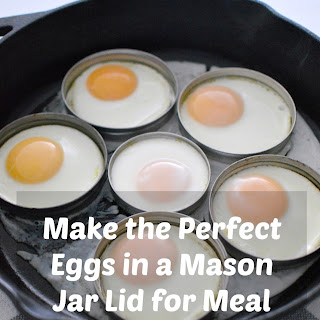 Meal Prep High Protein Egg Sandwiches.