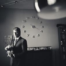 Свадебный фотограф Алексей Баранов (IOIXIOI). Фотография от 22.04.2014