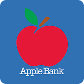Apple Bank Mobile Banking