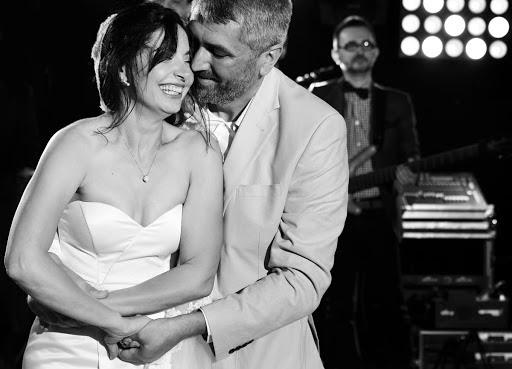 Fotograful de nuntă Corneliu David (David1957). Fotografia din 18.10.2017
