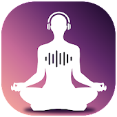 Binaural Beats Meditation: Study Music for Focus
