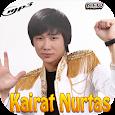 Kairat Nurtas - Кайрат Нуртас icon
