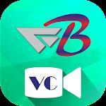 Bairo VC