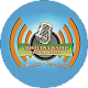 Cristiana Radio 92.7 FM Stereo APK
