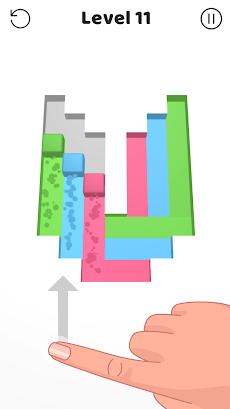 Color Swipeのおすすめ画像3