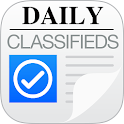 DAILY (prev. Daily Craigslist) icon