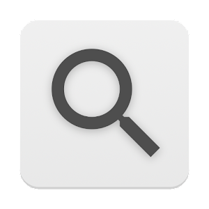 SearchBar Ex - Search Widget APK Download for Android