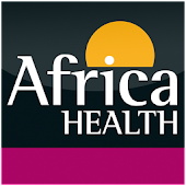 Africa Health Journal